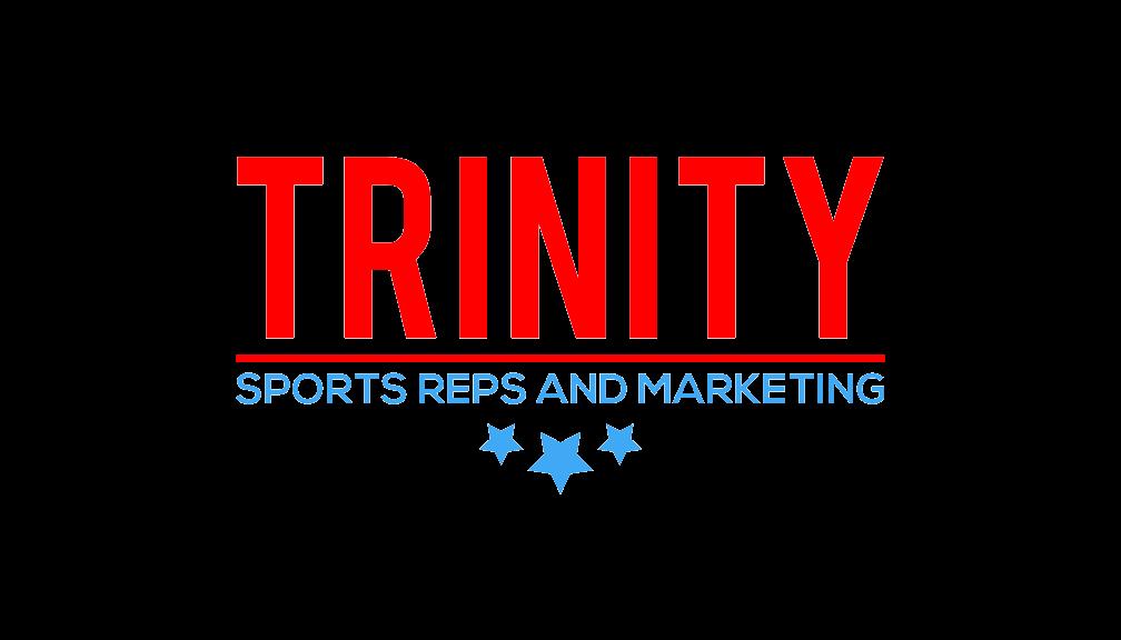 Trinity Sports Firm
